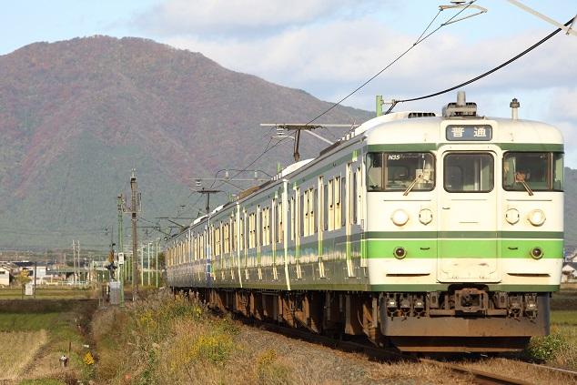 DPP_5542.JPG
